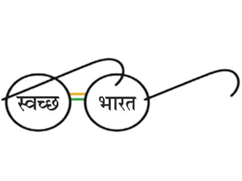 Family essay example in kannada - audosaorg